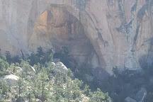 La Ventana Natural Arch, Grants, United States