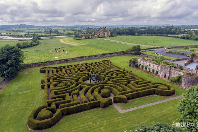 Maze County Wexford