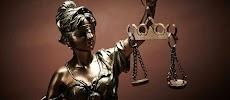 """Юридическое агентство """"Бизнес-Советник"""", улица Пирогова, дом 5/1 на фото Ставрополя"""