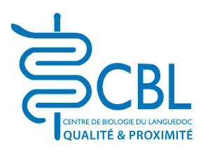 Laboratoire d'analyses CBL NARBONNE
