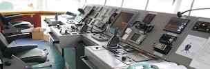 ПНППК-Морская электроника, улица Чернышевского на фото Перми