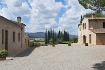 Altesino, Montalcino, Italy