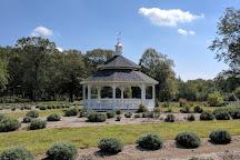 Lavender Pond Farm, Killingworth, United States