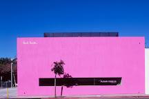 Paul Smith Los Angeles, Los Angeles, United States