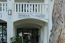 Annie's at the Beach, Palm Cove, Australia