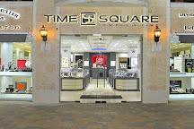 Time Square Aruba, Oranjestad, Aruba