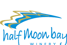 Half Moon Bay Winery, Milford, Canada
