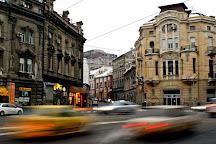 Belgrade Walking Tours, Belgrade, Serbia