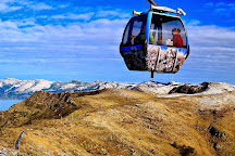 Christchurch Gondola, Christchurch, New Zealand