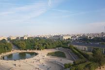 8th Arrondissement, Paris, France
