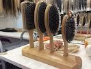 Афро-стиль, студия наращивания волос, улица Труфанова, дом 21 на фото Ярославля