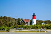 Nauset Lighthouse, Eastham, United States