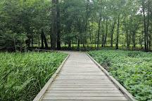 Huntsville State Park, Huntsville, United States