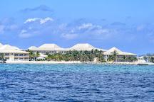 Stingray Sailing, Grand Cayman, Cayman Islands