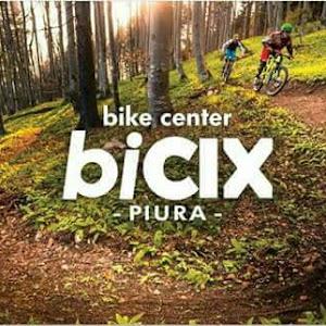 Bicix Piura 5