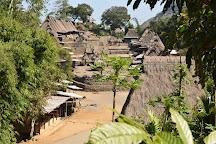 Bintang Komodo Tours, Labuan Bajo, Indonesia
