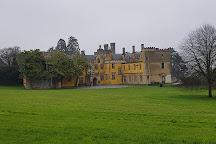 Ashton Court Estate, Bristol, United Kingdom
