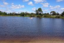 Jetpack Adventures Central Coast, Kariong, Australia