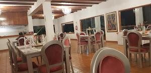 La Ensenada Hotel Chachapoyas 3