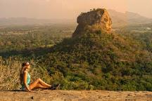 Navin Lanka Tours, Anuradhapura, Sri Lanka
