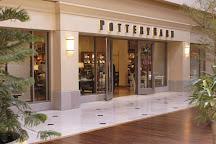 Haywood Mall, Greenville, United States