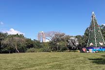 Parque Fernando Penalver, Valencia, Venezuela