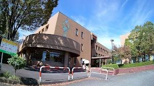 大井町 生涯学習センター