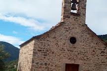 Le ron des fades village miniature, Dompnac, France