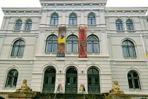 Landesmuseum Natur und Mensch, Oldenburg, Germany