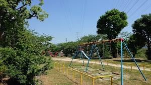 小浜第2公園