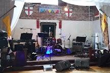 The Courtyard Craft Centre, Lytchett Minster, United Kingdom