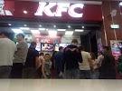 KFC, улица Кутякова на фото Саратова