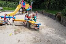 Speelpark de Splinter, Eindhoven, The Netherlands
