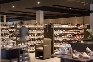 Shoes Slaets