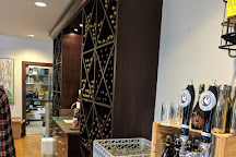 Goose Ridge Estate Winery - Woodinville Tasting Room, Woodinville, United States