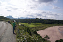 Gairloch Golf Club, Gairloch, United Kingdom