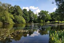 The Hertfordshire Spa, Broxbourne, United Kingdom