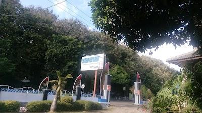 Churien Restaurant