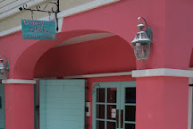 Chaney Chicks and Island Gifts, LLC, Christiansted, U.S. Virgin Islands