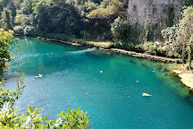 Rocca Albornoz, Narni, Italy