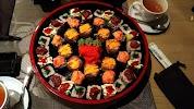 Куши-Суши