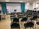 Предвыборный штаб Алексея Навального, улица Урицкого на фото Пензы