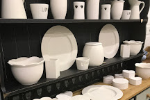 Rosebud Ceramics, Sunderland, United Kingdom