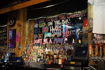 Coyote Ugly Saloon, Denver, United States