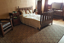 The Stickley Museum at Craftsman Farms, Morris Plains, United States