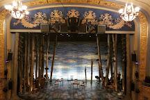 Gerald Schoenfeld Theatre, New York City, United States