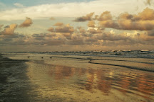 Port Aransas Beach, Port Aransas, United States