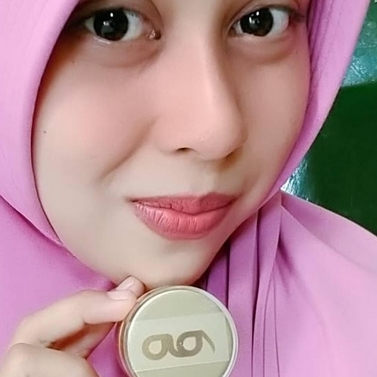 Anzora Skincare Official Toko Kosmetik