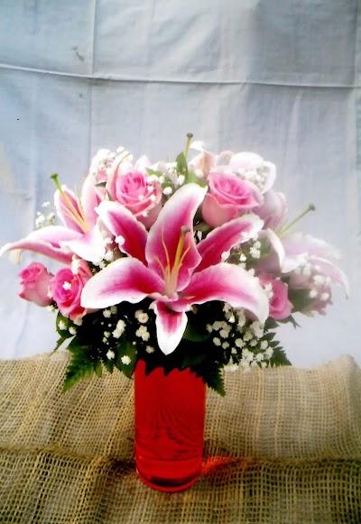 Toko Bunga - FlowerAdvisor Indonesia