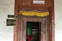 Alchi Choskor Monastery, Leh, India